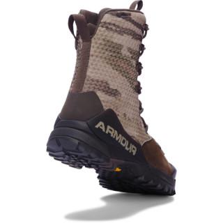 Men's UA Infil Ops GORE-TEX® Tactical Boots