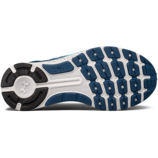 Women's UA Charged Bandit 3 Running Shoes