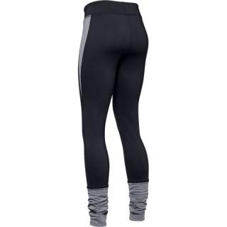 Girls' ColdGear® Leggings