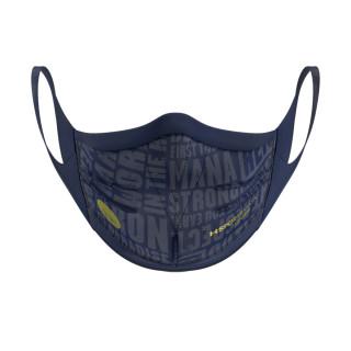 Unisex UA Project Rock Sportsmask