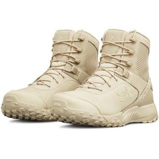 Men's UA Valsetz RTS 1.5 Tactical Boots