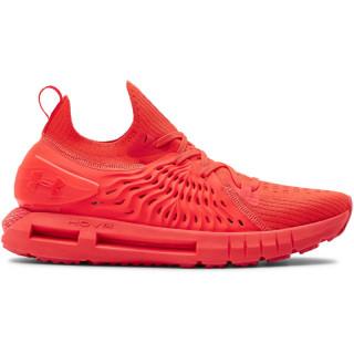 Men's UA HOVR™ Phantom RN Running Shoes