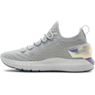 Women's UA HOVR™ Phantom/SE HL Iridescent Running Shoes
