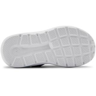 Boys' Infant UA Surge 2 AC Running Shoes