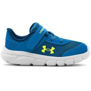 Boys' Infant UA Assert 8 Running Shoes