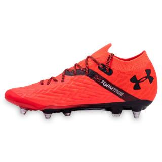 Men's UA Clone Magnetico Pro Hybrid Football Boots