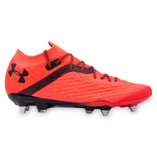 Men's UA Clone Magnetico Pro Hybrid Football Boots