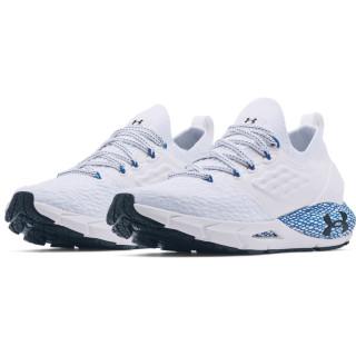 Men's UA HOVR™ Phantom 2 Reflect Running Shoes