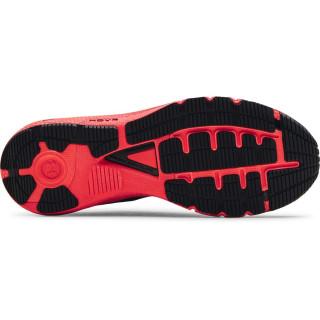 Men's UA HOVR™ Machina 2 Colorshift Running Shoes