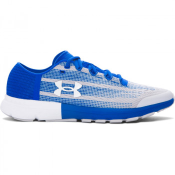 Men's UA SpeedForm Velociti Running Shoes