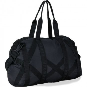 Women's UA Beltway Gym Bag