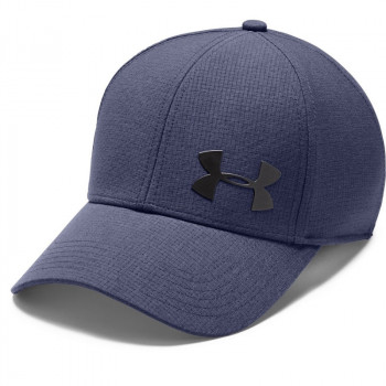 Men's AV Core Cap 2.0