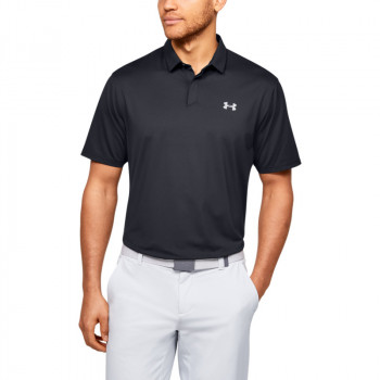 Men's UA Iso-Chill Printed Polo