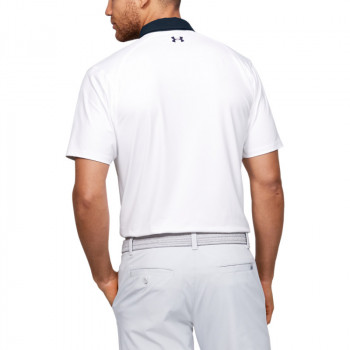 Men's UA Iso-Chill Graphic Polo