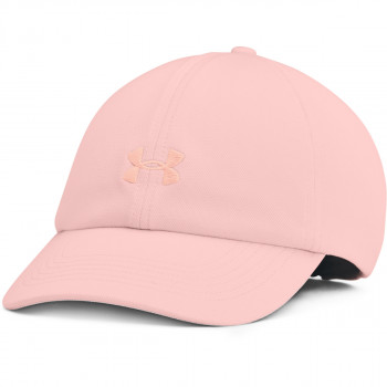 Women's UA Play Up Cap