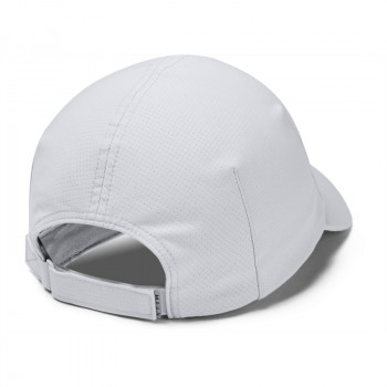 Unisex UA Launch Run Cap
