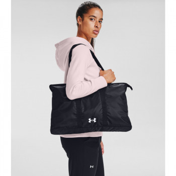 Women's UA Favorite 2.0 Tote