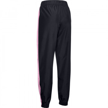 Girls' Lined Woven Pants