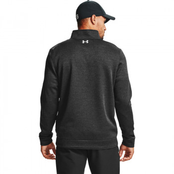 Men's UA Storm SweaterFleece ¼ Zip Layer