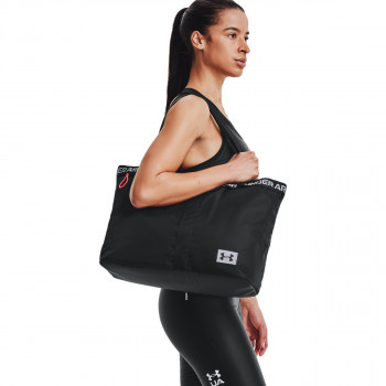 Women's UA Essentials Tote Bag