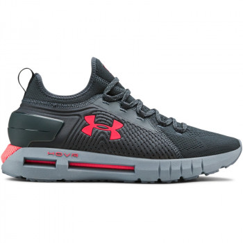 Men's UA HOVR™ Phantom SE Running Shoes