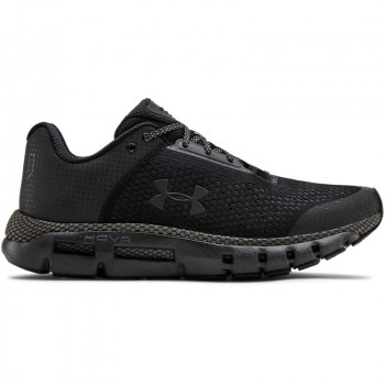 Men's UA HOVR™ Infinite Reflective Running Shoes