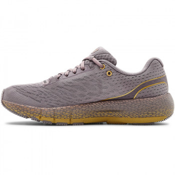 Women's UA HOVR™ Machina Running Shoes