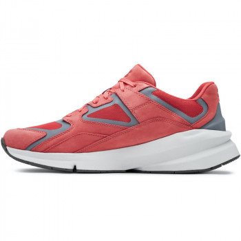 Unisex UA Forge 96 Nubuck Sportstyle Shoes