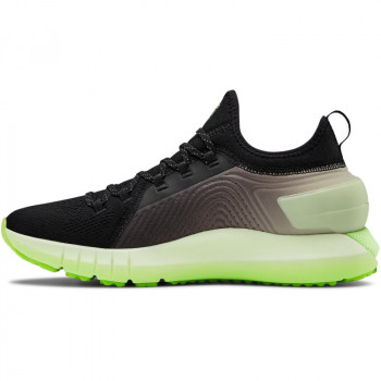 Unisex UA HOVR™ Phantom/SE Glow Running Shoes