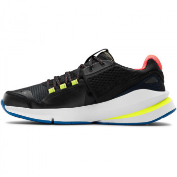 Unisex UA Forge RC Sportstyle Shoes