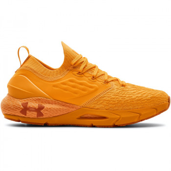 Under Armour Men's UA HOVR™ Phantom 2 Running Shoes