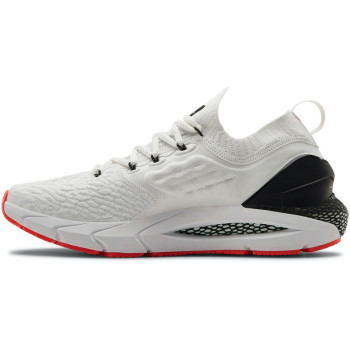 Under Armour Men's UA HOVR™ Phantom 2 RUNANYWR Running Shoes