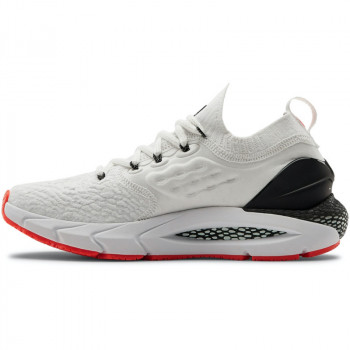 Under Armour Women's UA HOVR™ Phantom 2 RUNANYWR Running Shoes