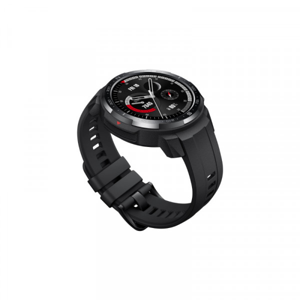 Honor Watch GS Pro (Kanon-B19)