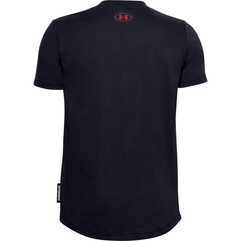 Boys' SC30™ Freehand Eddy T-Shirt