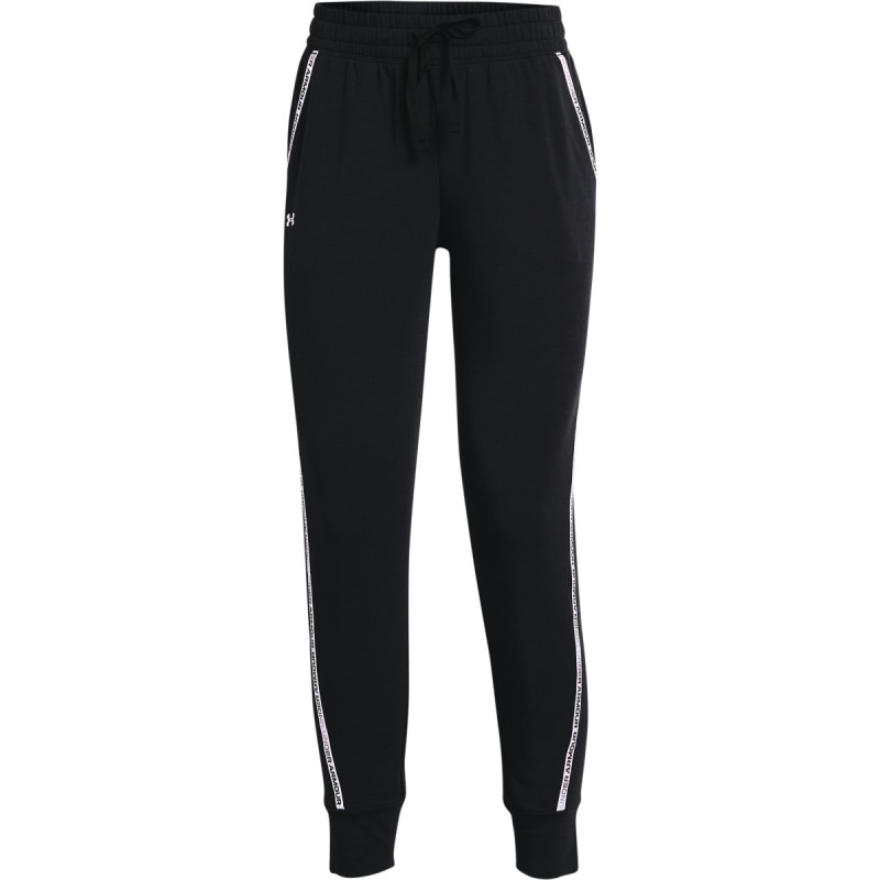 Women's UA Rival Terry Taped Pants