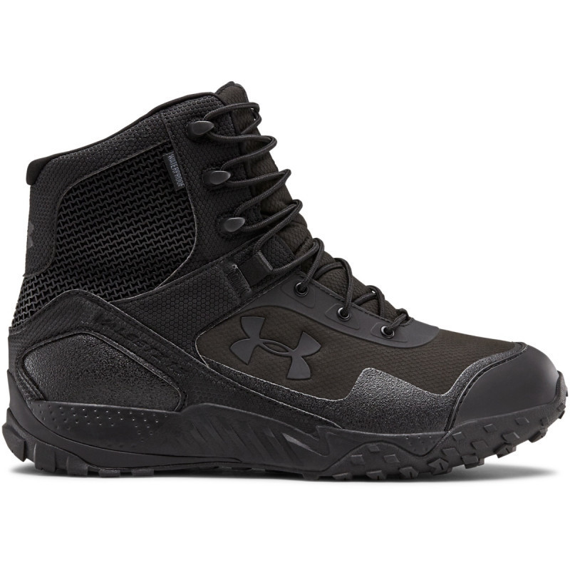 Men's UA Valsetz RTS 1.5 Waterproof Tactical Boots