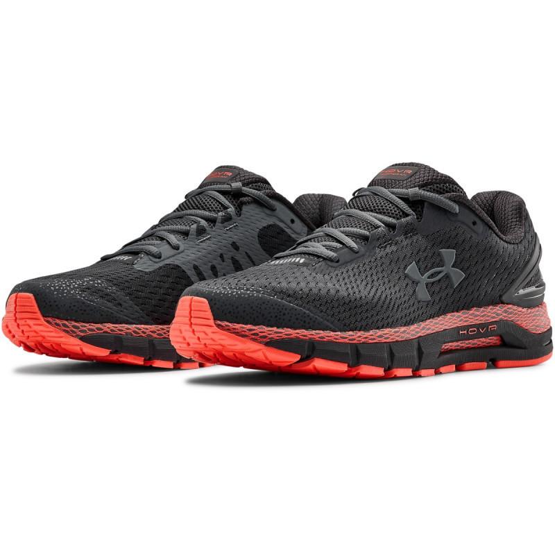 Men's UA HOVR™ Guardian 2 Running Shoes
