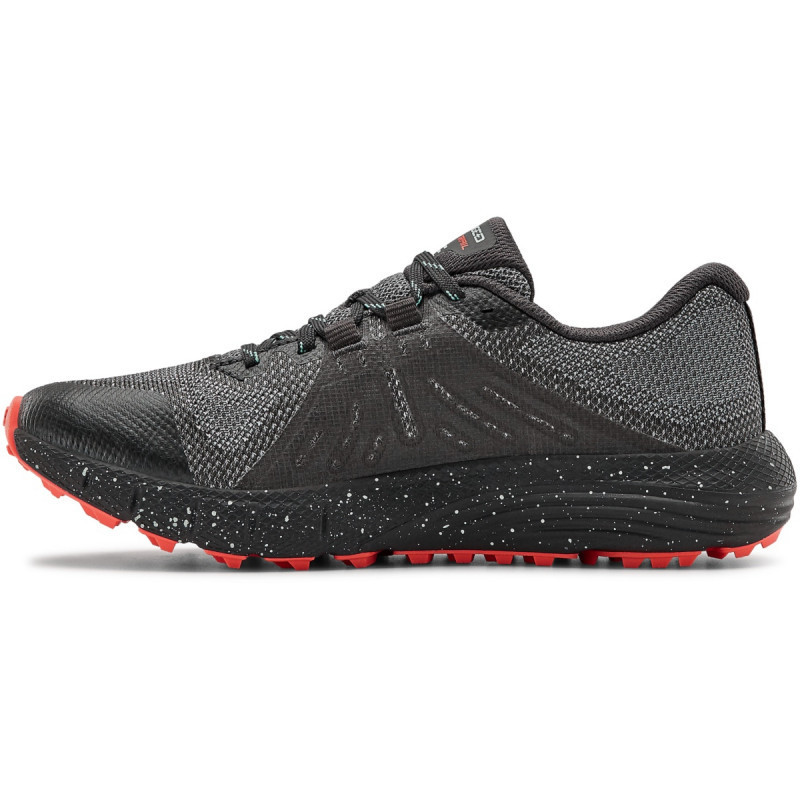 Women's UA Charged Bandit Trail GORE-TEX® Running Shoes