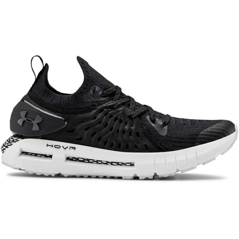 Boys' Grade School UA HOVR™  Phantom RN Running Shoes