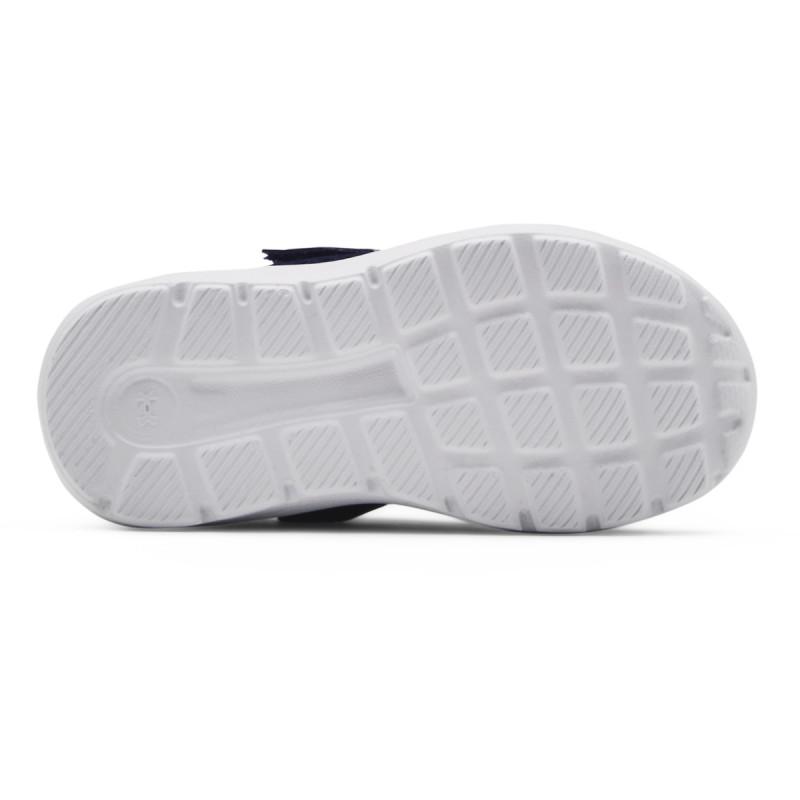 Girl's UA Surge 2 AC Running Shoes