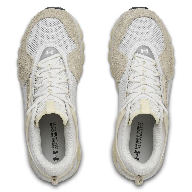 Unisex UA HOVR™ Summit WB SB Sportstyle Shoes