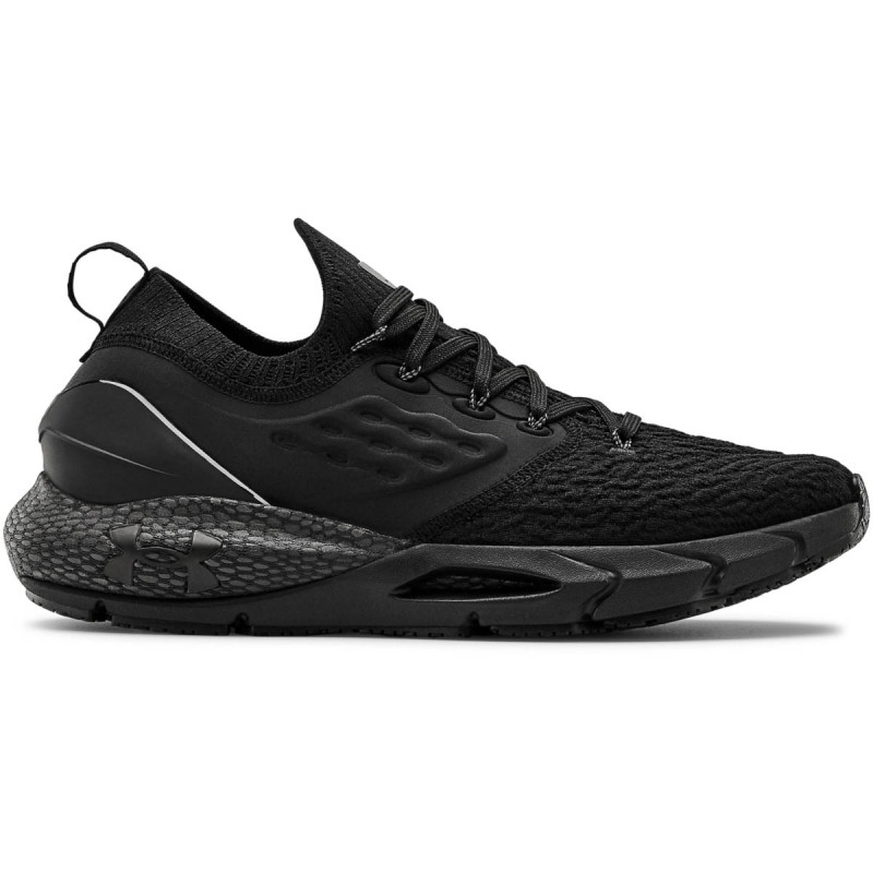 Men's UA HOVR™ Phantom 2 Running Shoes