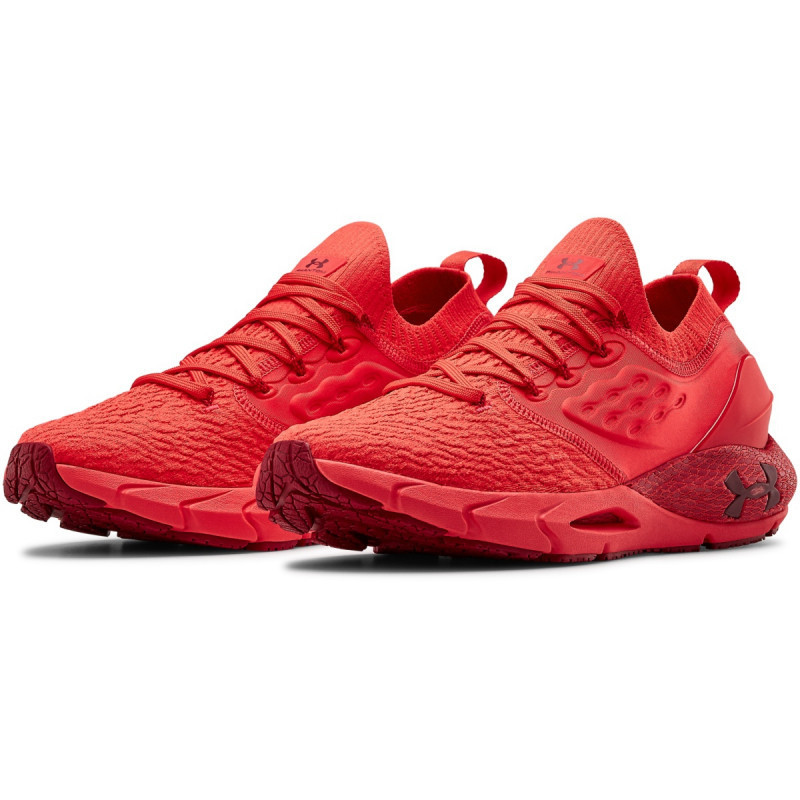 Men's UA HOVR™ Phantom 2 Running Shoes