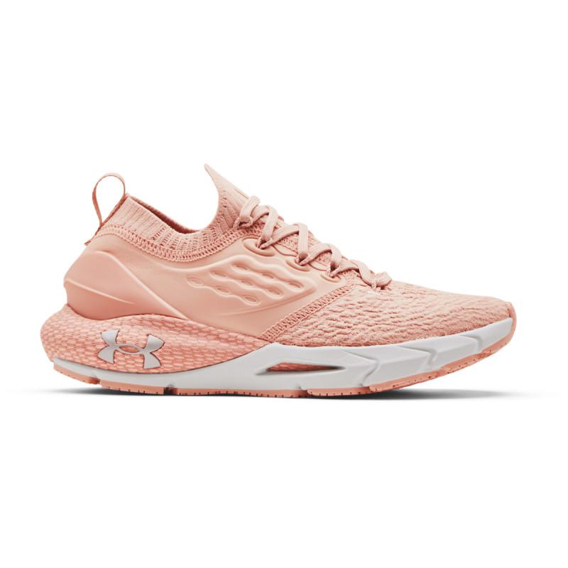 Women's UA HOVR™ Phantom 2 Running Shoes