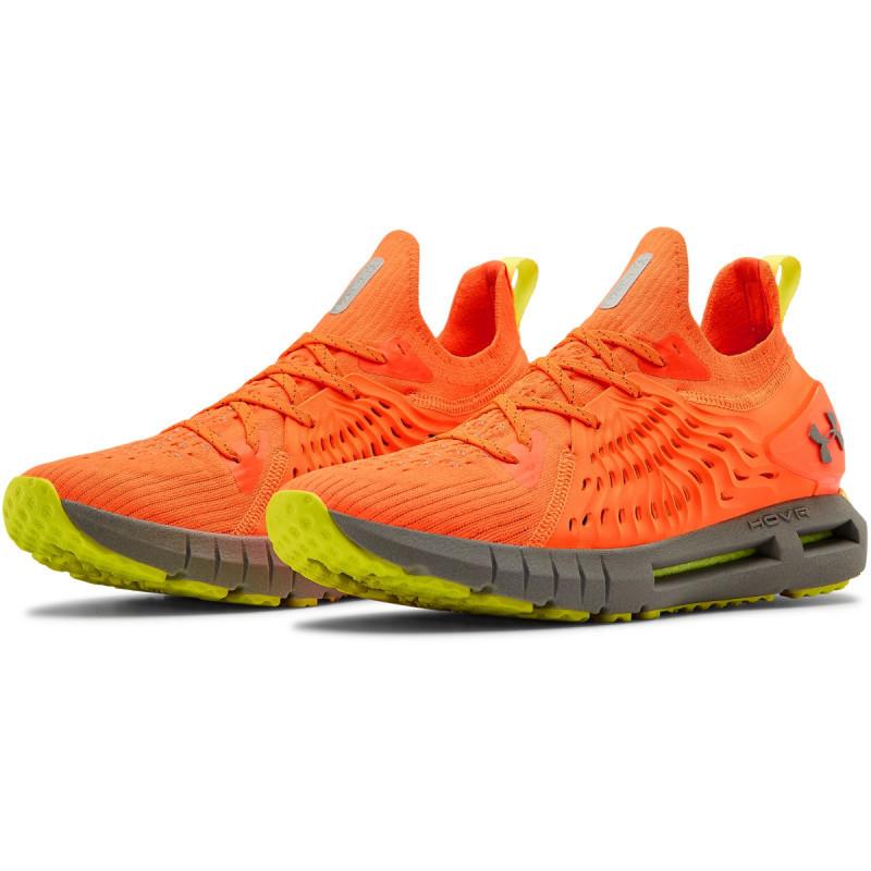 Men's UA HOVR™ Phantom RN Night Running Shoes