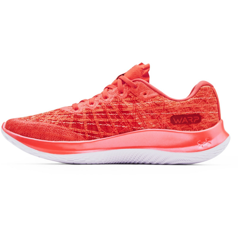 Men's UA Flow Velociti Wind Running Shoes