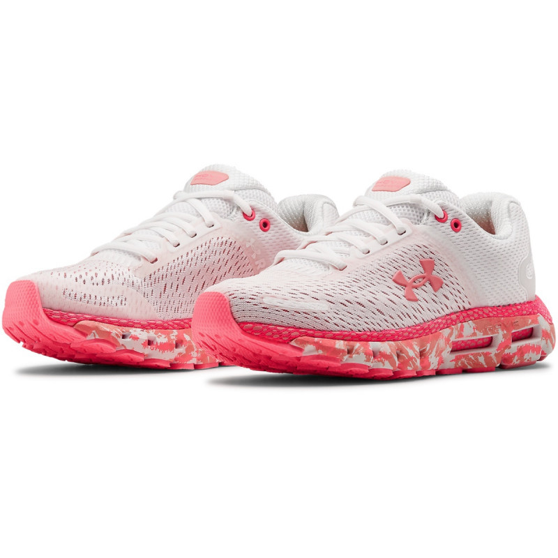 Women's UA HOVR™ Infinite 2 UC Running Shoe