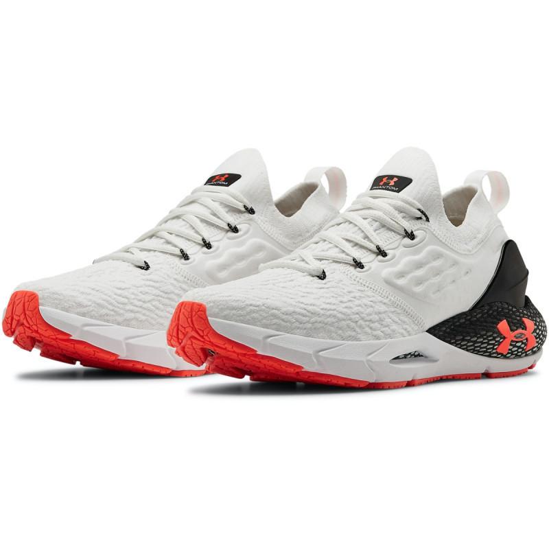 Men's UA HOVR™ Phantom 2 RUNANYWR Running Shoes