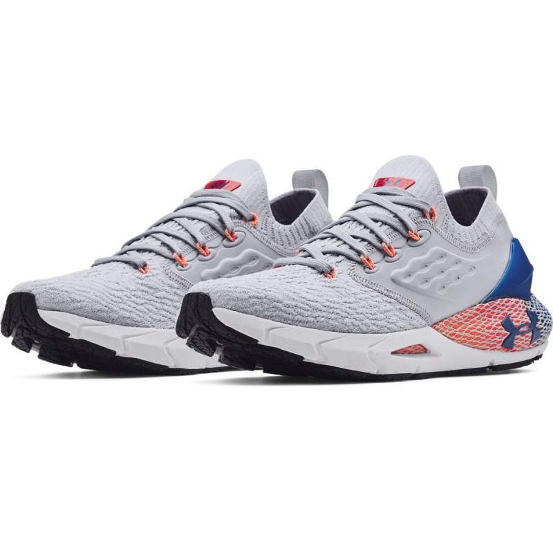 Men's UA HOVR™ Phantom 2 SPC PNR Running Shoes